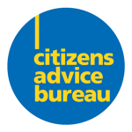 logo-citizens-advice-bureau